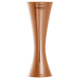 Aero Jigger 2550ml Rose Gold