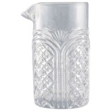 Astor Mixing Glass 500ml