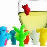 20100602145049-Party-People-in-Glass