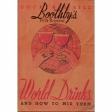 20130916182848-Boothbys-World-Drinks-and-How-to-Mix-Them