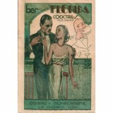 20140202184230-Bar-La-Florida-Cocktails-1935-Reprint