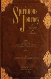 20140304195420-Spirituous-Journey-Book-One
