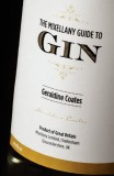 20140304202532-The-Mixellany-Guide-To-Gin