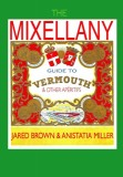 20141111175958-The-Mixellany-Guide-To-Vermouth