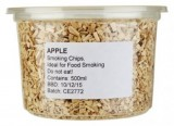 20150421103807-Apple-Wood-Chips-For-Smoking