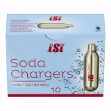 20151223160010-isi-soda-chargers
