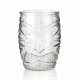 20160415091457-Cooler-Rocks-Tiki-Glass-470ml