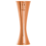 Aero Jigger 2550ml  Copper