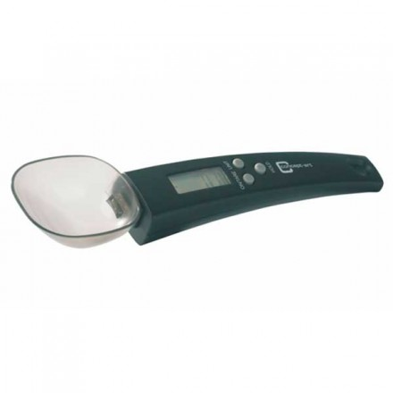 Spoon Scale