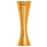Aero Jigger 2550ml Gold